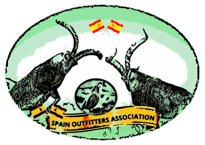 SPAIN OUTFITTERS ASSOCIATION